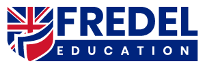 Fredel Education